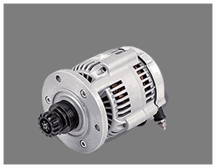 List of Aircraft Alternator Parts Jasco T Alternator Wiring Diagram on